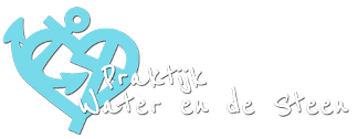 Water en de Steen Logo